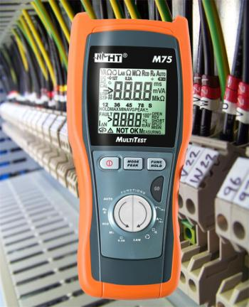 Produktbild av 